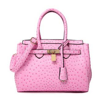 NEW Fashion PU leather Retro Pack Handbags Women Alligator Clutch Bag Messenger Shoulder Bags Women Leather Bag Promotion(China (Mainland))