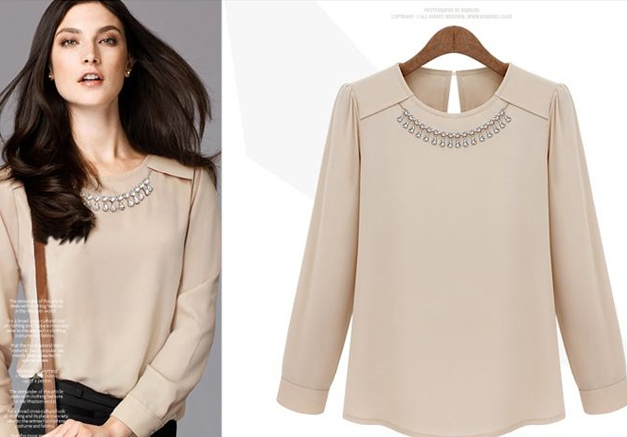 image gallery ladies tops and blouses
