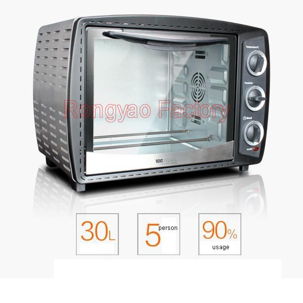 Acquista all 39 ingrosso online portatile forno elettrico da - Mobile porta forno microonde ...