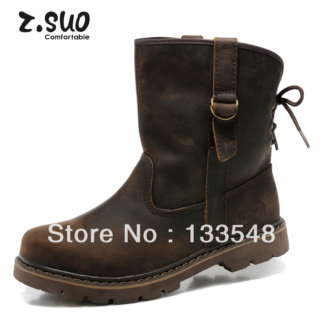 cheap and discount cowboy boots mens only 28 images