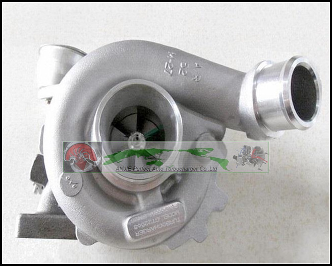 GT2256 765326 765326-0001 765326-0002 765326-0003 765326-0004 Turbo For Volkswagen VW 8.150 5140 Delivery For MWM 4.08 TCAE 3.0L(China (Mainland))