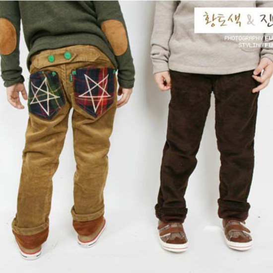 Hot-autumn-winter-warm-trousers-fashion-Star-corduroy-cute-children-boys-and-girls-casual-pants-kids.jpg