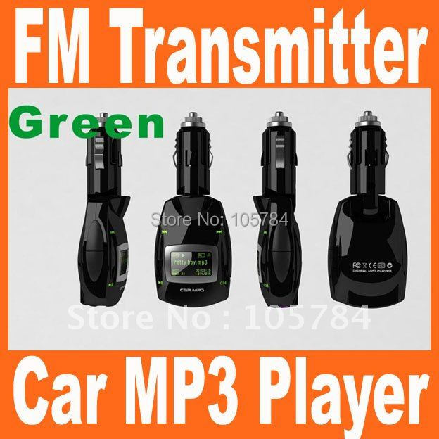 Аудио для авто Car MP3 Player 2015 MP3 FM USB SD MMC car usb sd aux adapter digital music changer mp3 converter for skoda octavia 2007 2011 fits select oem radios