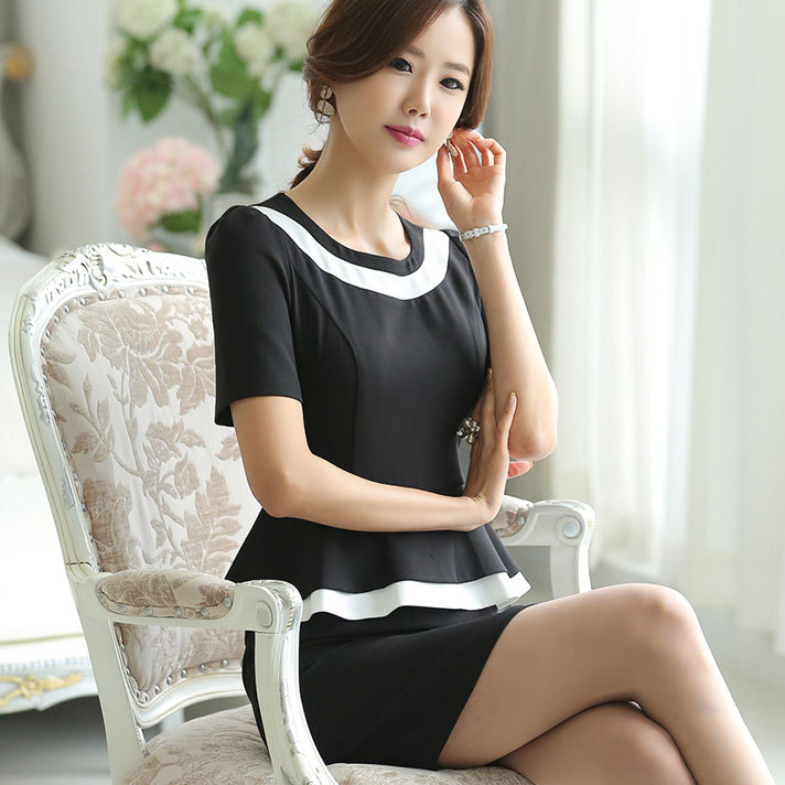 Buy Designer Clothes For Cheap summer korean style women