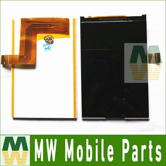 1PC / Lot For ZTE V795 LCD Display Digitizer Free Shipping Over 20PCS Free DHL EMS