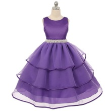 Cute easter dresses online shopping-the world largest cute easter ...