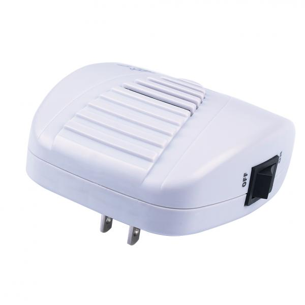 New Control Electronic Ultrasonic Repeller Pest Rat Mosquito Mouse Insect Rodent(China (Mainland))