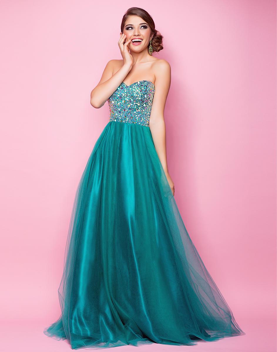 Beste Prom Kleider Bloomington Il Ideen - Hochzeit Kleid Stile Ideen ...
