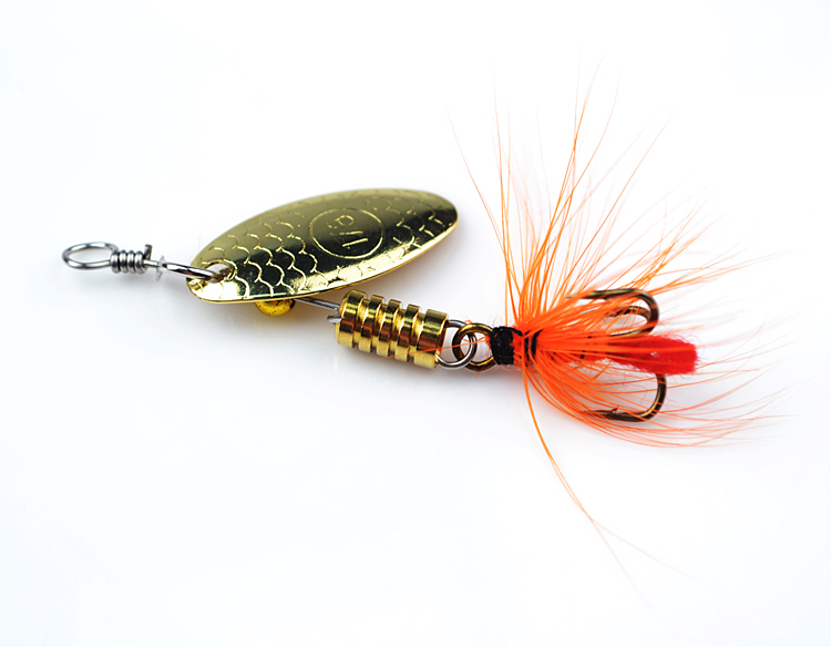 Crappie fishing lures for Crappie fishing with minnows