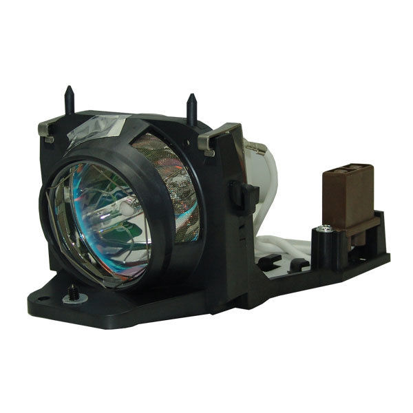 Boxlight SP-LAMP-LP5F / SPLAMPLP5F Projector Lamp Housing DLP LCD(China (Mainland))