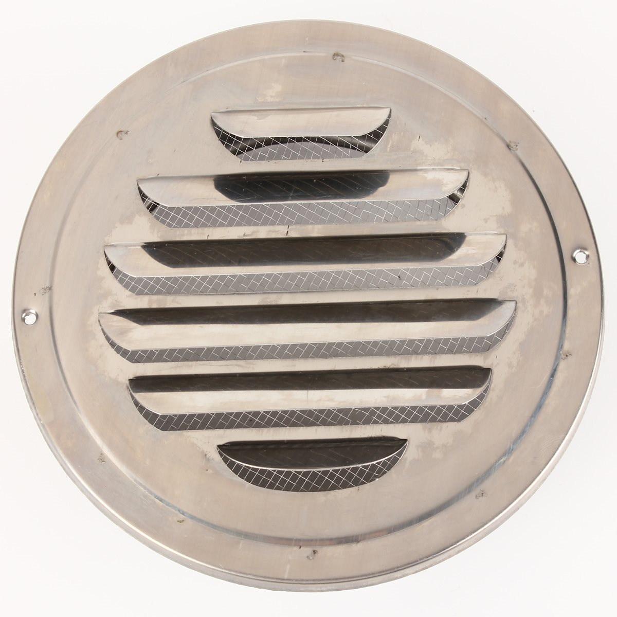 on Ceiling Air Vents  Online Shopping/Buy Low Price Ceiling Air Vents  #7C644F