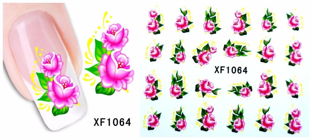 XF1064