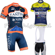 2015 Road Bike Clothing With Gel Pad Mtb Bicycle Clothes Cycling jersey Short Sleeve Jacket Bicicleta Ropa/Maillot Riding Wear