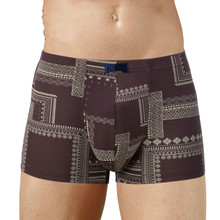 Mens cheap designer underwear online shopping-the world largest ...