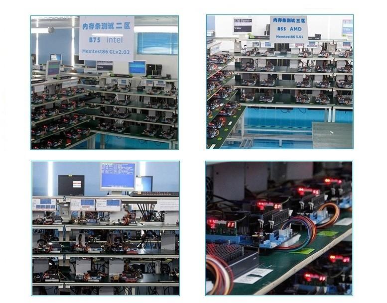 Процессор для ПК Intel Q6700 Core 2 Quad 2,66 8 FSB 1066 LGA 775