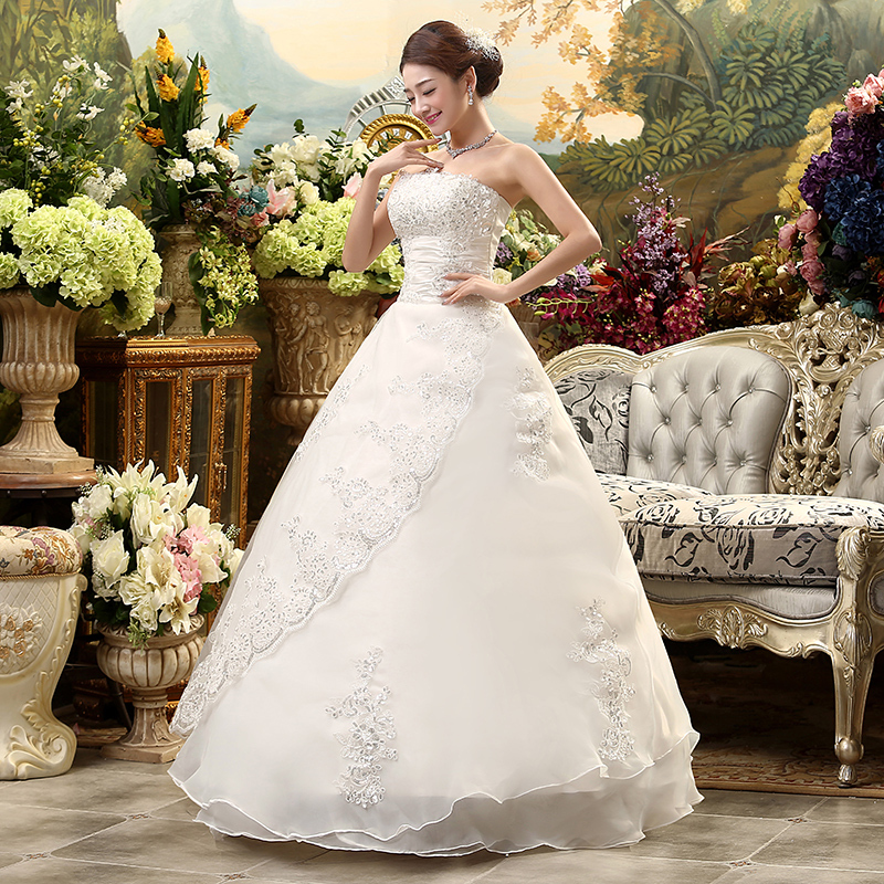 2016 Robe De Mariee Sirene Sexy Lace Wedding Dress Real Photo Vintage Belt Vestidos Plus Size