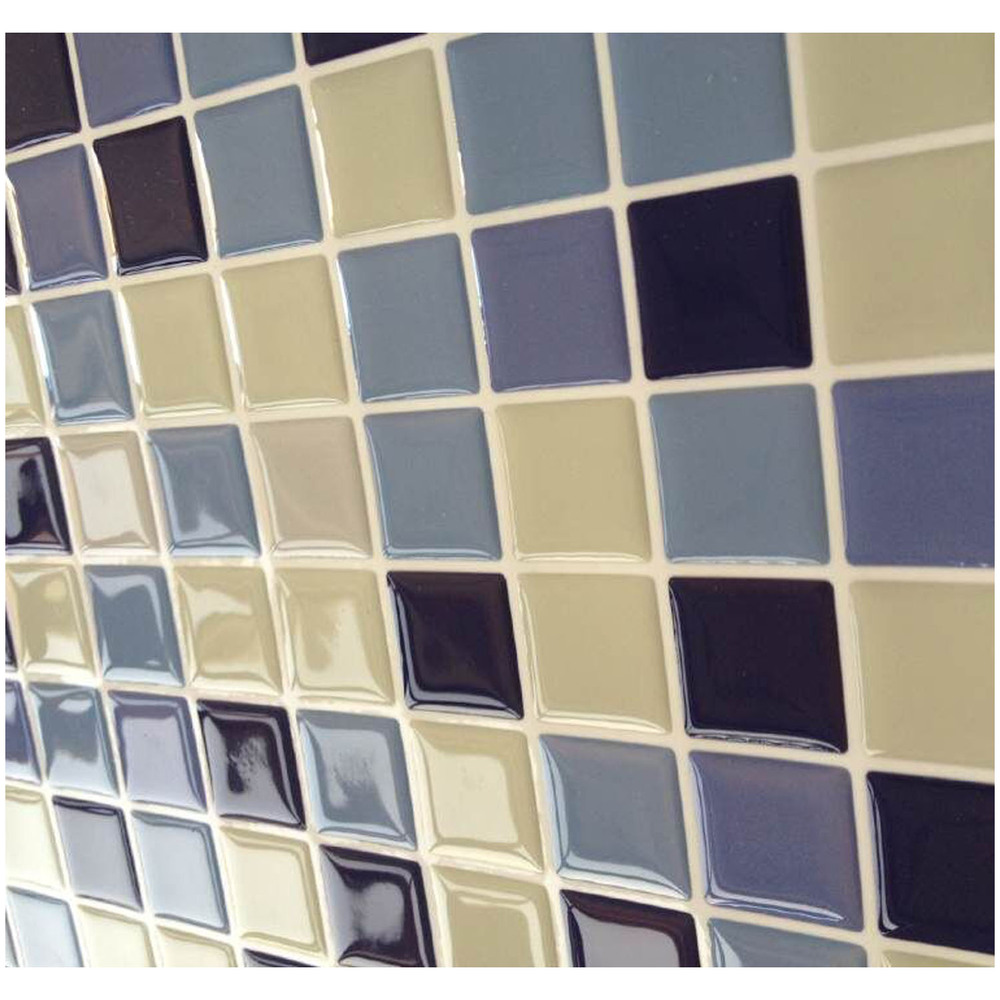 Online buy wholesale floor tiles from china floor tiles - Cenefas para azulejos ...