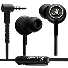 Newest Original M-EQ HiFi Bass ecouteur stereo Metal rock earphone Noise Isolation headphones Third Frequency Headset for iPhone