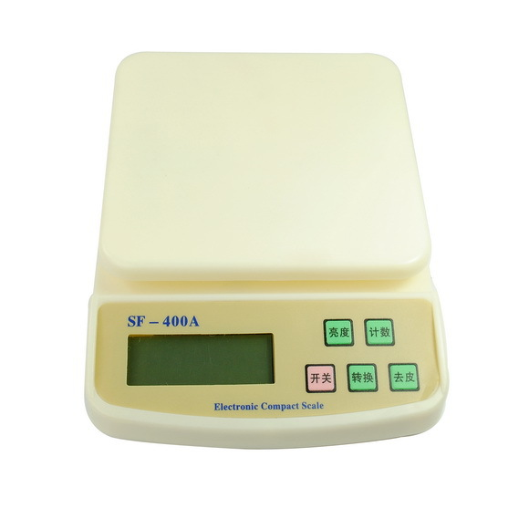 Digital Baking Scale Scale Electronic Baking