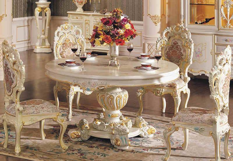Compare Prices On Italian Baroque Furniture Online