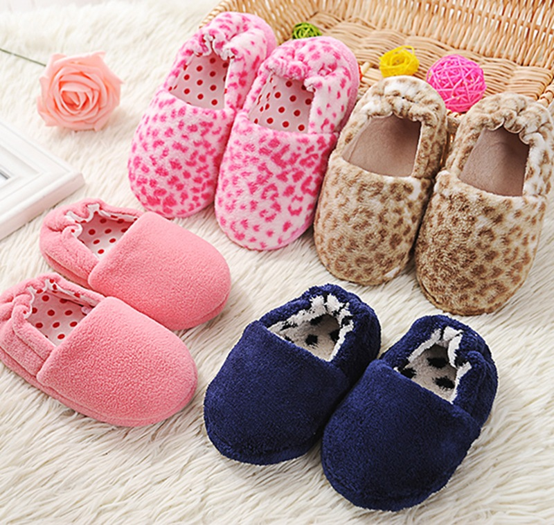 Children's Slippers: Free Shipping on orders over $45 at dvlnpxiuf.ga - Your Online Girls' Shoes Store! Get 5% in rewards with Club O!