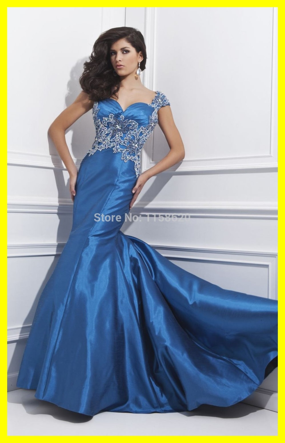 Ball Dresses Online Australia - Boutique Prom Dresses