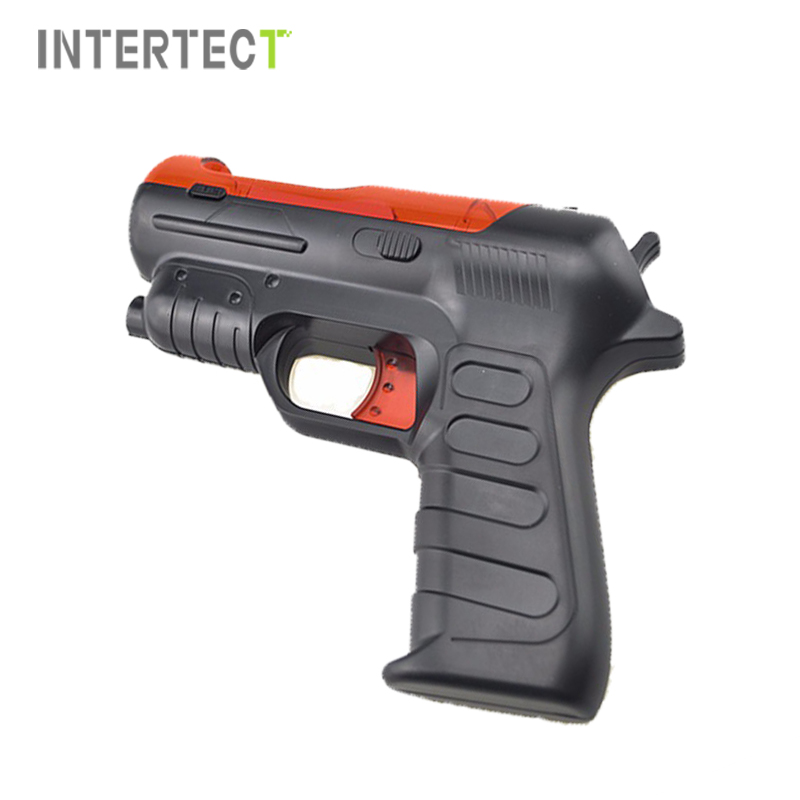 Ps3 Light Gun Controller: Compare Prices On Ps3 Move Gun- Online Shopping/Buy Low