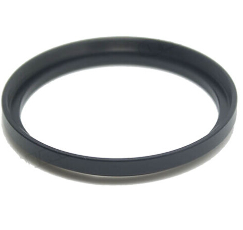 60mm-62mm 60-62 mm 60 to 62 60MM to 62MM Step UP Ring Filter Adapter(China (Mainland))