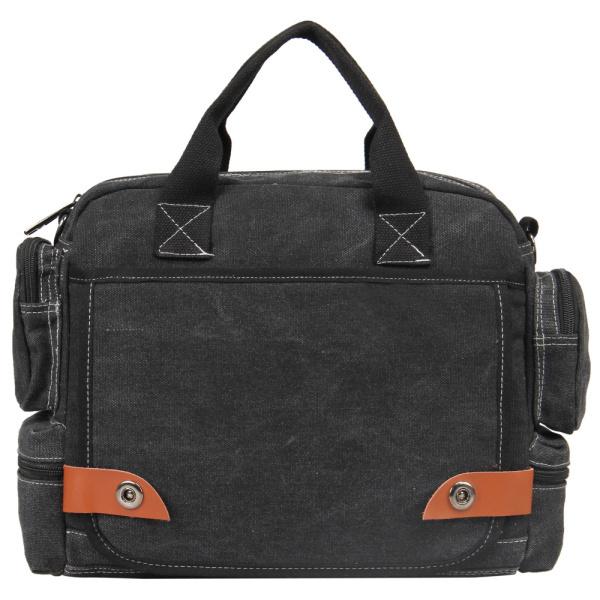 VN 2015 Designer Brand men messenger bags vintage Handbag retro shoulder crossbody bags canvas bag Multi-function Laptop bags(China (Mainland))