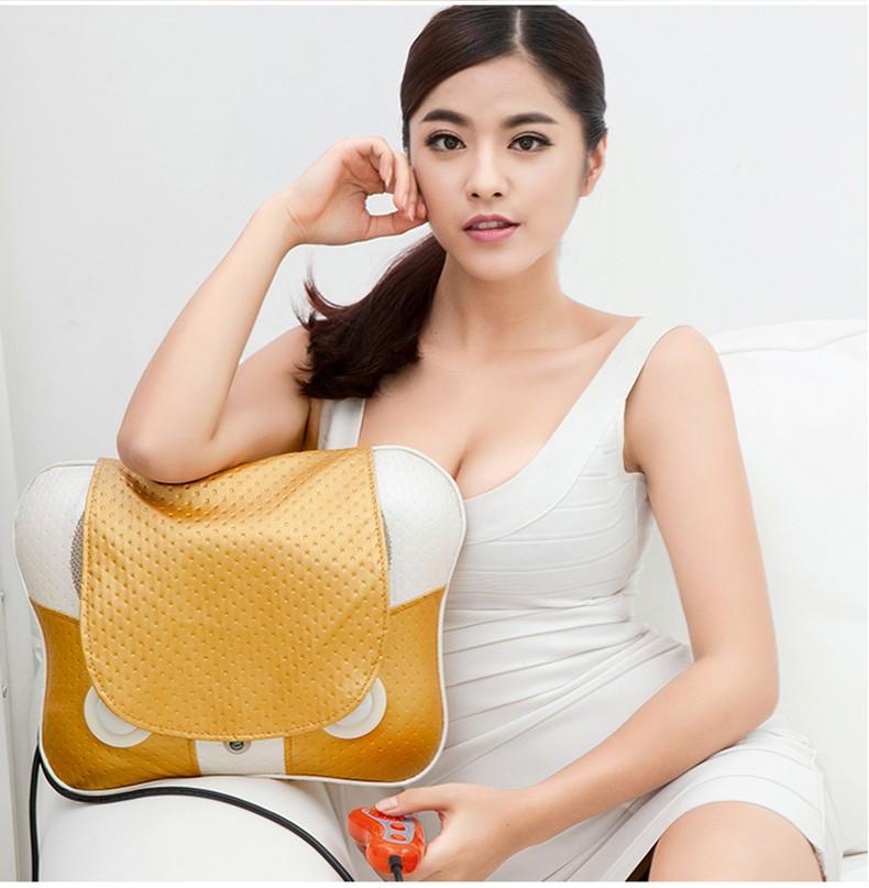 Cervical-vertebra-massager-neck-waist-back-shoulder-massage-pillow-household-multifunctional-cushion-health-care-instrument (1)