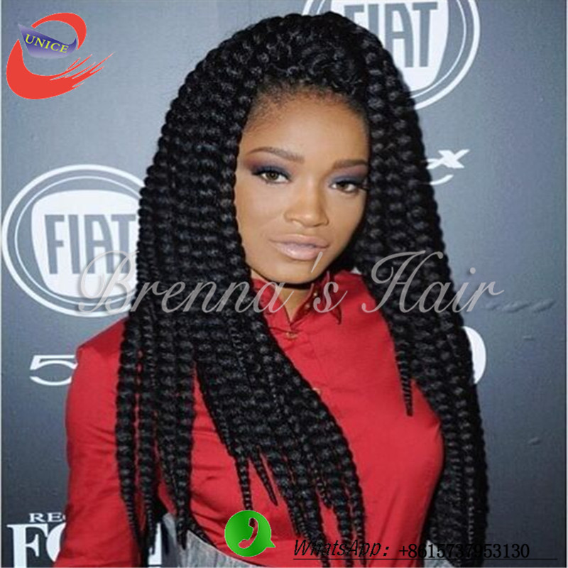 14 Inch Crochet Box Braids : ... Braids with Volleyball Hairstyles Braids also Cute And Easy Volleyball