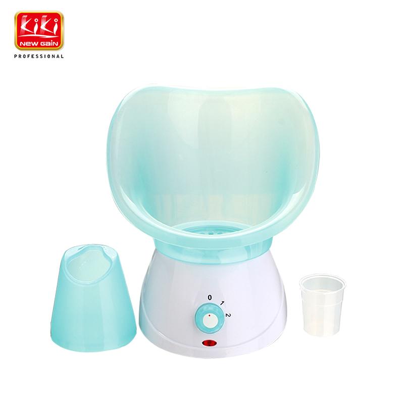 Spa Equipment for Facial, Beauty Salon, Massage Supplies