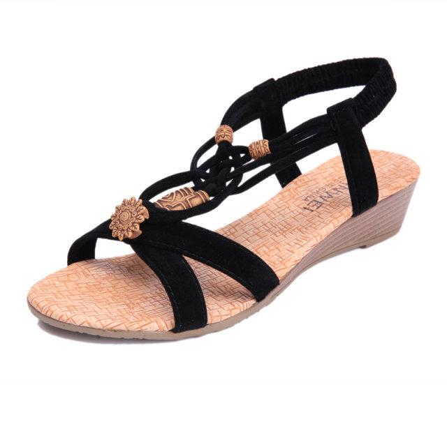 2015 Summer Fashion White Shoes Flat Heel Flip Gladiator Brief Herringbone Flip-flop Sandals Flat Women's Shoes A 21(China (Mainland))