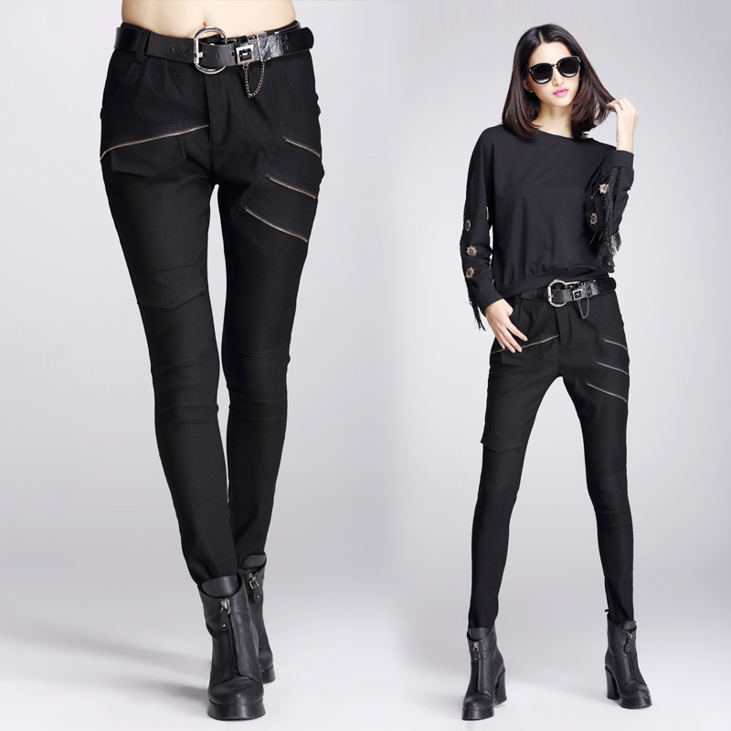 Amazing Clothing Shoes Amp Accessories Gt Women39s Clothing Gt Jeans