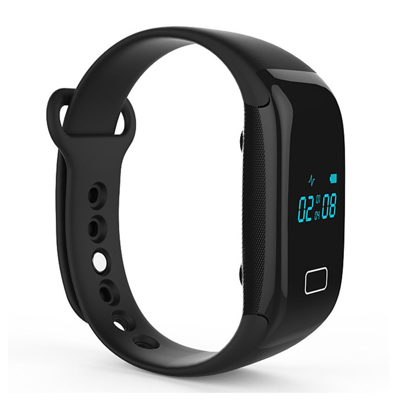 And Secure iphone 5 bluetooth heart rate monitor