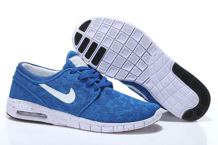 Amazoncom  adidas Womens Cf Qtflex W Running Shoe