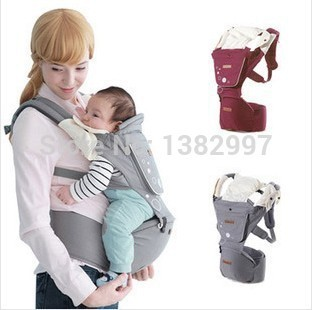 Гаджет  Baby Carrier High-quality Mother Front Back activity≥ar Infant Braces Backpack Wrap StrapBackpacks & Carriers baby Harness None Детские товары