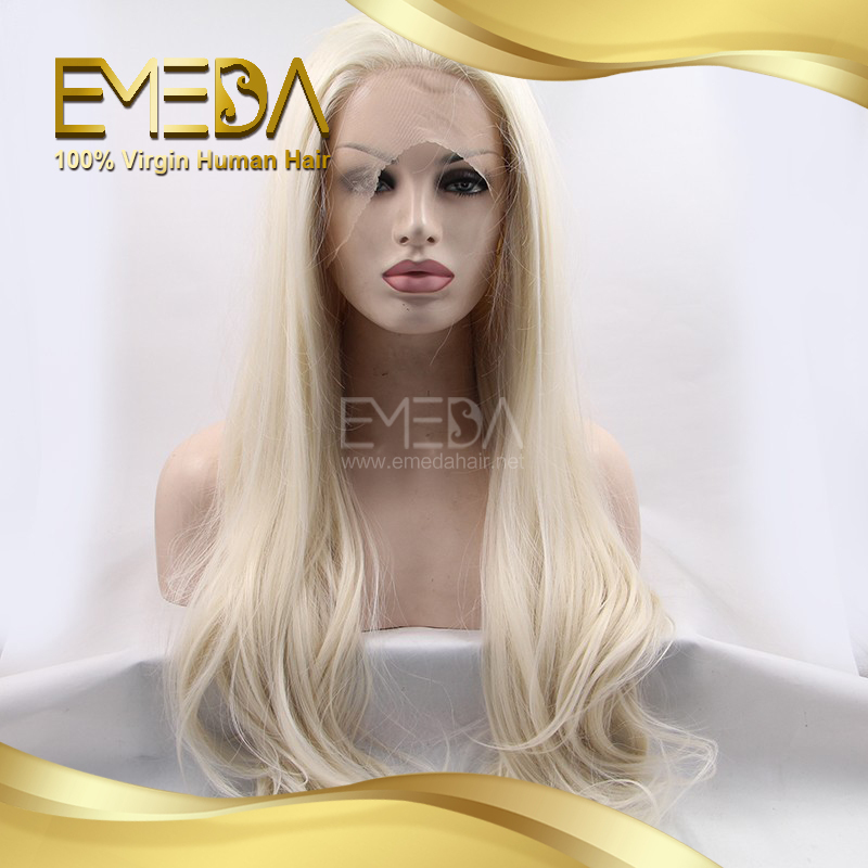 Where Can I Buy A Cheap Blonde Wig 79