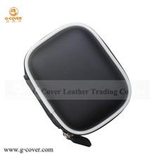 Hot sale  EVA SD case for 4 CF 8 SD DSLR Camera ABS Free shipping(China (Mainland))