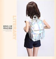 Brand DK 2015 backpacks