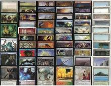 Simples choix Magic the gathering cartes de proxy, Mtg cartes proxy, Jeux de société, Choisir de ma liste et seulement vendre sur week - end(China (Mainland))