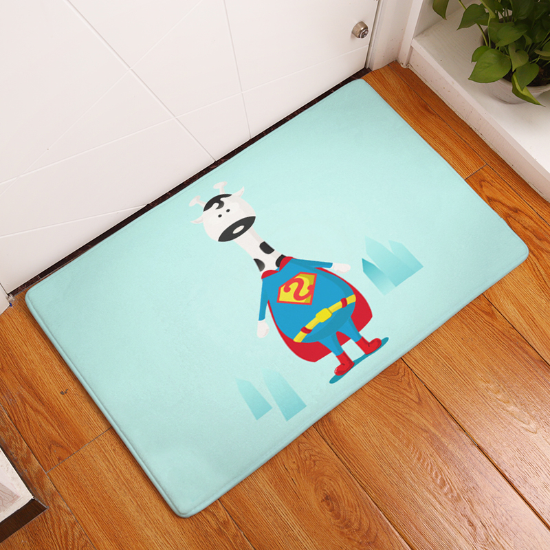 Popular Cow Kitchen Rug-Buy Cheap Cow Kitchen Rug Lots