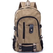 Buy Military Tactical Shoulders Backpack Hunting Bags Sport Bags Canvas Laptop Large Capacity Shoulder for $21.89 in AliExpress store