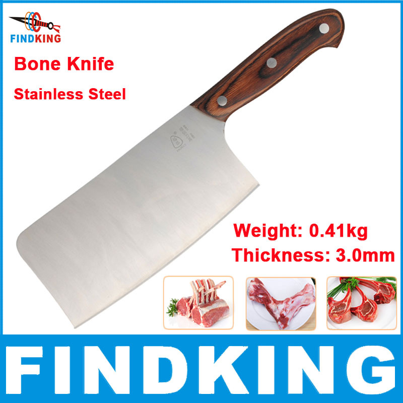 products findking handle kitchen ceramic knife