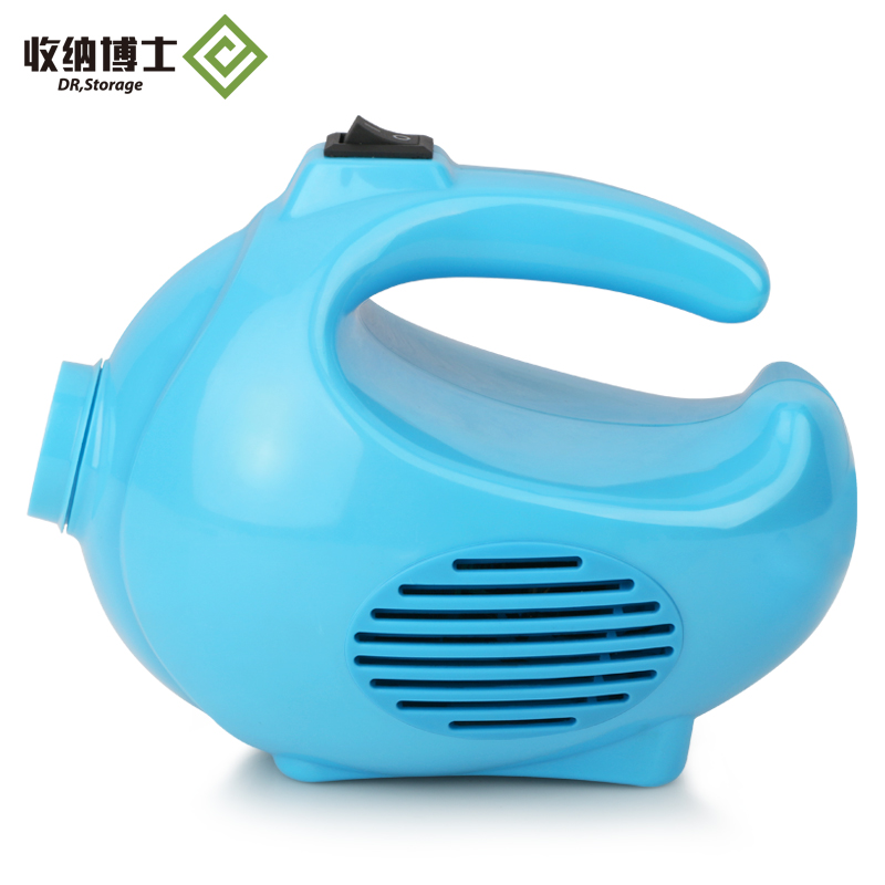 Holdhouse Electric suction pump for vacuum compression bags(China (Mainland))