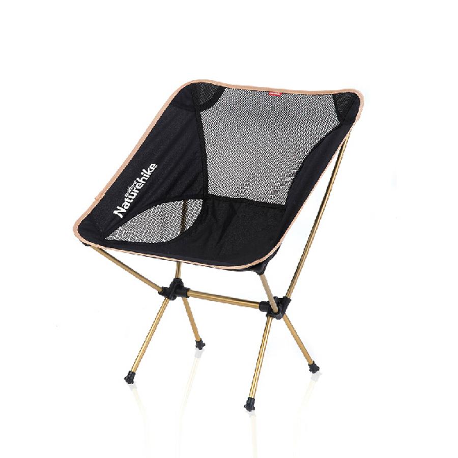 achetez en gros chaises de plage l ger en ligne des. Black Bedroom Furniture Sets. Home Design Ideas