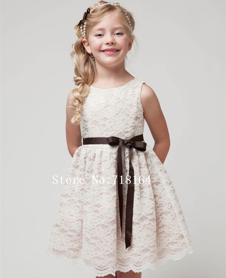 Compare Prices on White Dresses Juniors Party- Online Shopping/Buy ...