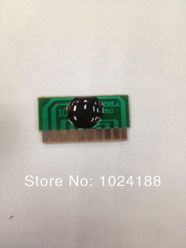 LX06LA 10 seconds sound recording chip, voice module(China (Mainland))