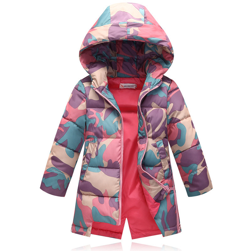 Compare Prices on Winter Jacket Girls 8 Years- Online Shopping/Buy