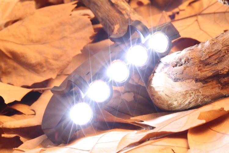 led cap light (3)